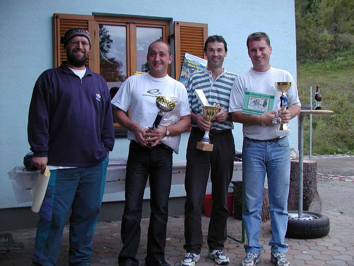 2003 präbichl trophy (24).jpg