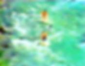 1983 regatta wildalpen zieleinlauf.jpg
