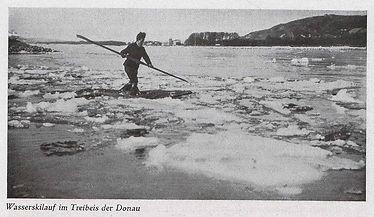 FluZ_1930_31_H15_HD-15-wasserskilauf im