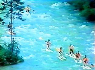 1982 orf 1. skijakregatta.jpg