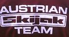 austrian skijak team hp.jpg