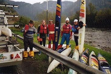 1988 abpaddeln - team hp.jpg