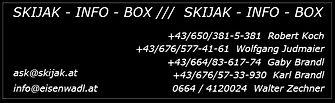 skijak-info-box 2017.jpg