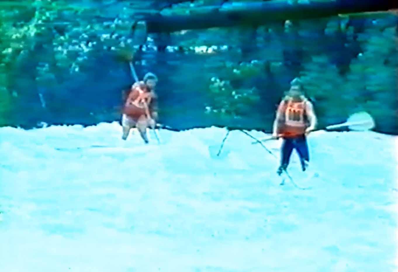 1982 regatta zieleinlauf.jpg