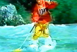 1982 regatta haas.jpg