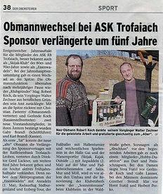 2003 obmannwechsel presse hp.jpg