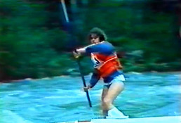 1982 regatta bogdanovics.jpg