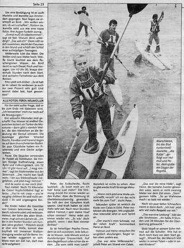 1983 ärmelkanal presse krone seite2.jpg