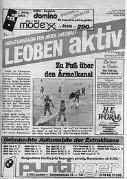 1983 ärmelkanal presse leoben aktiv.jpg