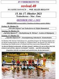 2021 wassersportprogramm-10hp.jpg