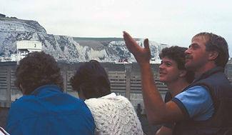 1983-ärmelkanal foto (5).jpg