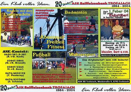 2004_jubiläumsprogramm_innen_hp.jpg