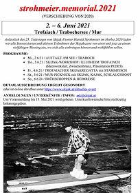 2021 wassersportprogramm-5hp.jpg