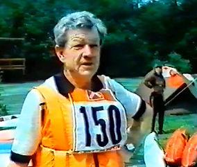 1982 regatta strohmeier harald.jpg