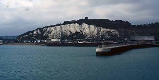 1983-ärmelkanal foto (7).jpg