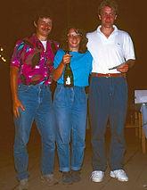 1988 skijakwoche wiener crew hp.jpg