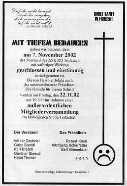 2002_klubvorstand_rücktritt_hp.jpg