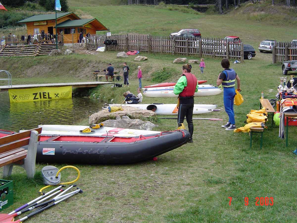 2003_präbichl_trophy_(1).jpg
