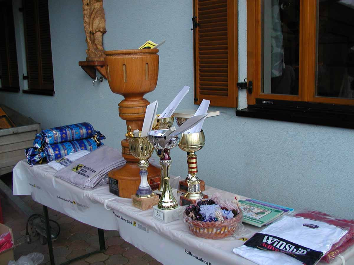 2003 präbichl trophy (21).jpg
