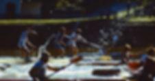1984 paddeltriathlon trabochersee.jpg