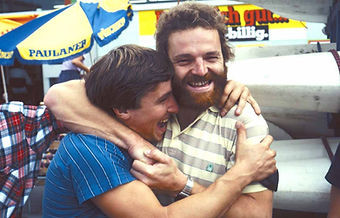 1983-ärmelkanal foto (30).jpg