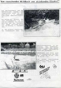 1991 steiermarkfahrt ögb hp (6).jpg