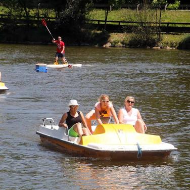 19-07-06 tretbootregatta semifinale hp.j