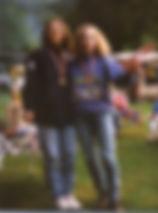 1997_öms_sieger_damen_hp.jpg