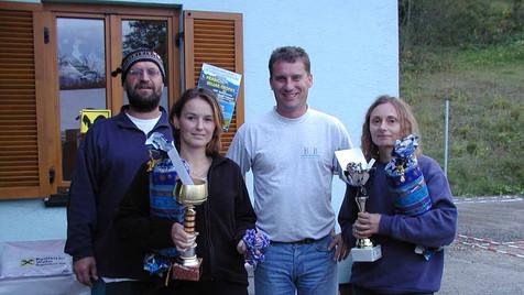 2003 präbichl trophy (23).jpg