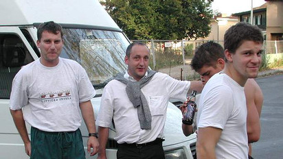 2001 abpaddeln (10).jpg