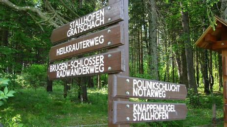 Obervellach 2002 Wanderung 014.jpg