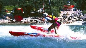 1988 skijakwoche gruberg hp.jpg