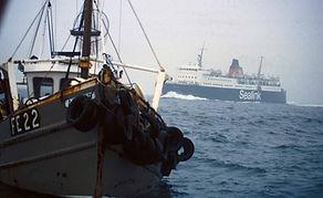 1983-ask ärmelkanal (2).jpg
