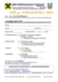 anmeldung vogalonga 2016 hp.jpg
