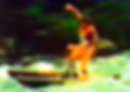 1983 regatta wildalpen weilharter.jpg