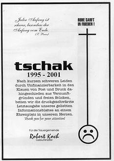 2001 tschak patezettel hp.jpg