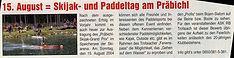2004_präbichl_ankünder_hp.jpg