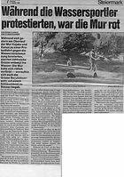 1986 mur protestfahrt (7b) hp.jpg