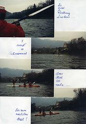 1984 chronik - 3hp.jpg