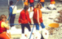 1983 regatta salza.jpg