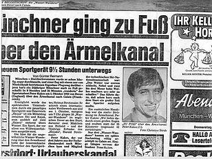 1983-10-13 abendzeitung münchen titelsei