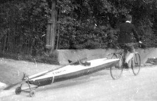 1931 radtransport hp.jpg