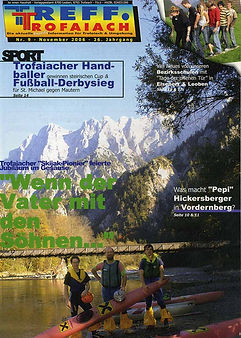 2006 november titelseite treff hp.jpg