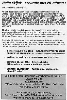 2004 wildalpen ausschreibung.jpg