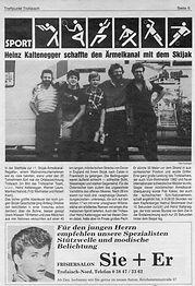 1983 ärmelkanal presse treff trofaiach.j