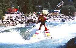 1988 skijakwoche zechner hp.jpg