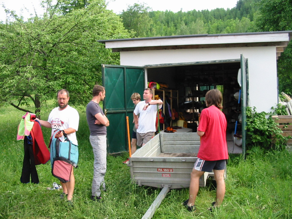 2003 wildalpen (29).jpg