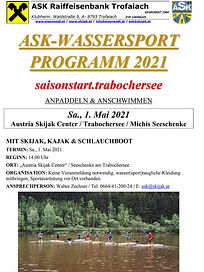 2021 wassersportprogramm-2hp.jpg