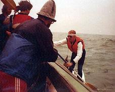 1983 ärmelkanal paddlerbergung.jpg