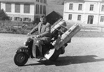 1957 puchroller hp.jpg
